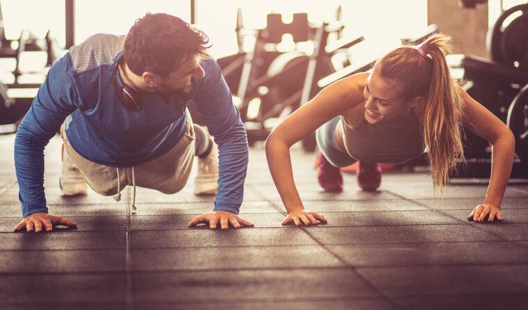 Metabolismo basal - ¿Qué tan importante es y cómo podemos..