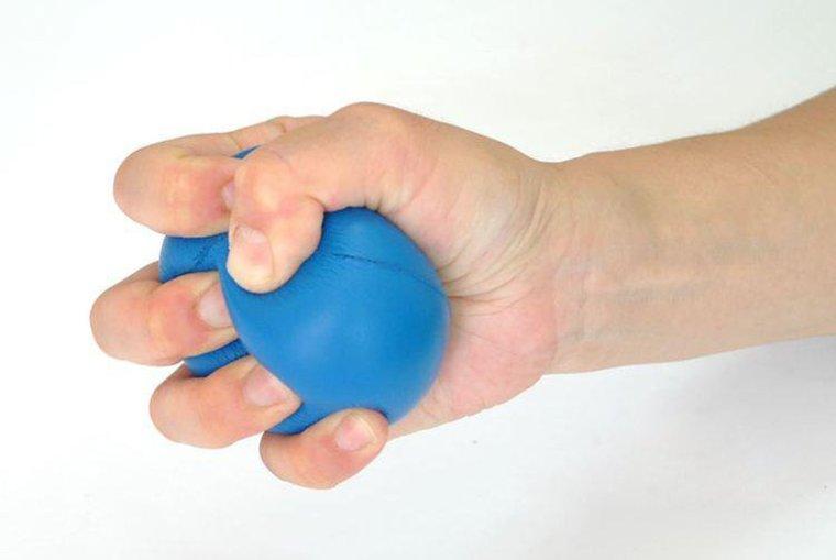 metabolismo basal pelota