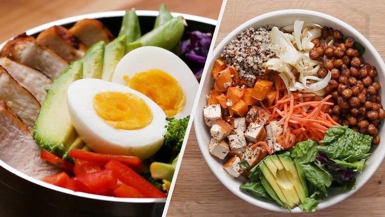 metabolismo basal salud