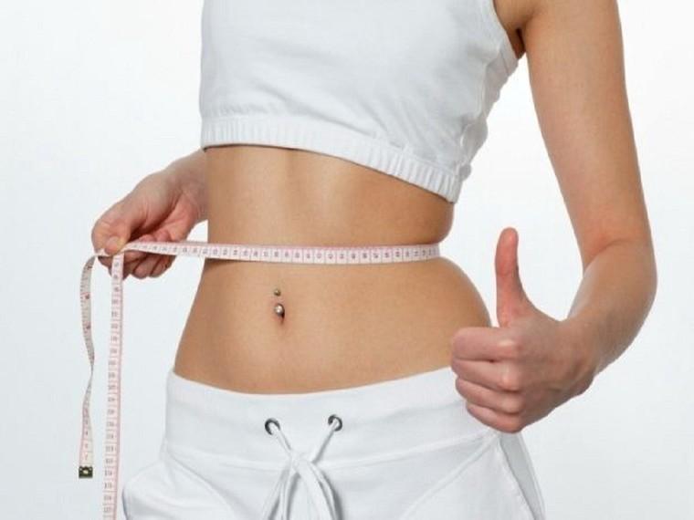 metabolismo basal talla