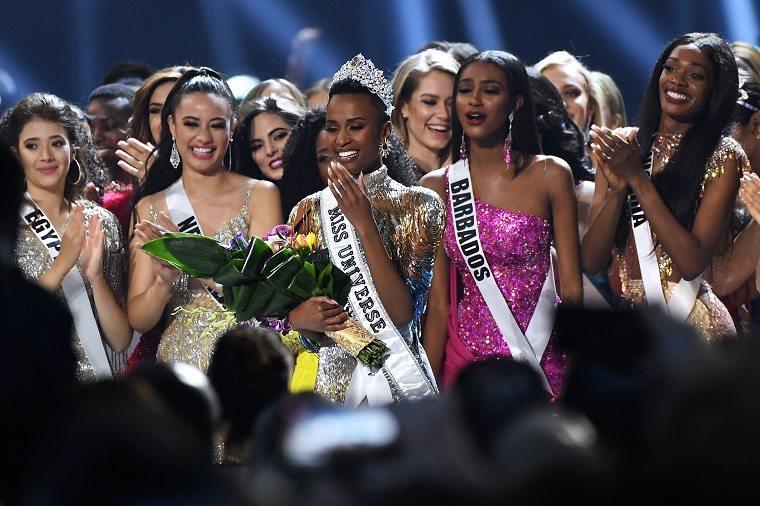 miss universo-nueva-ganadora-2019