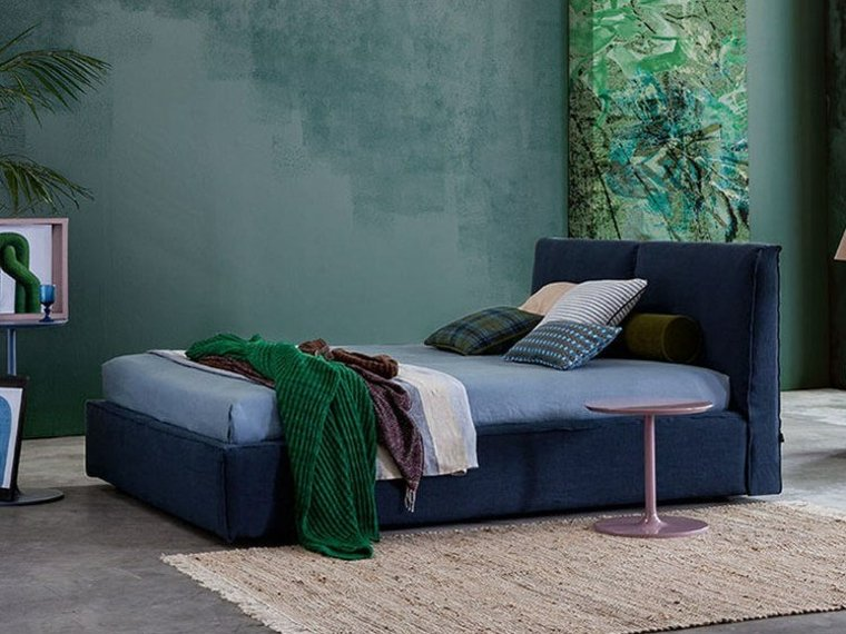 muebles-color-ano-azul-ideas