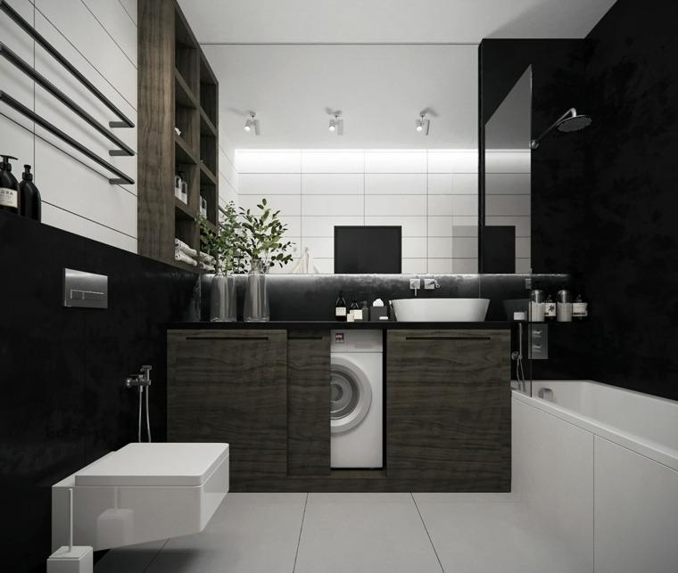 muebles-madera-bano-estilo-lavabo-2020