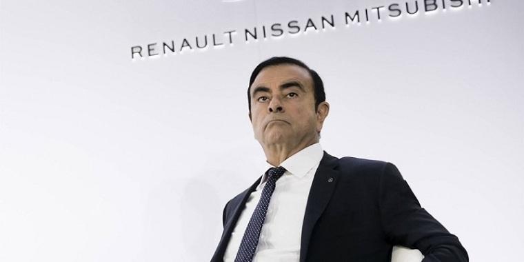 nissan-ex-jefe-escapa-justicia-japon-fraude