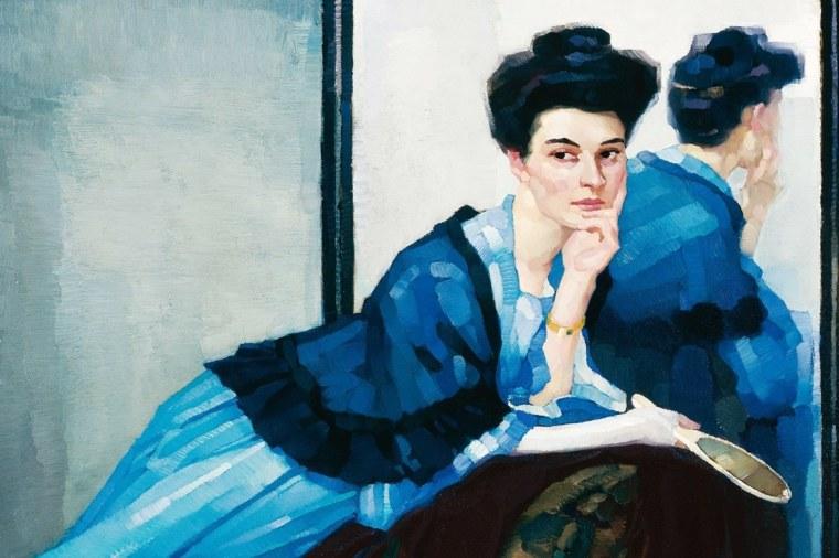 pantone-classic-blue-2020-color-ano