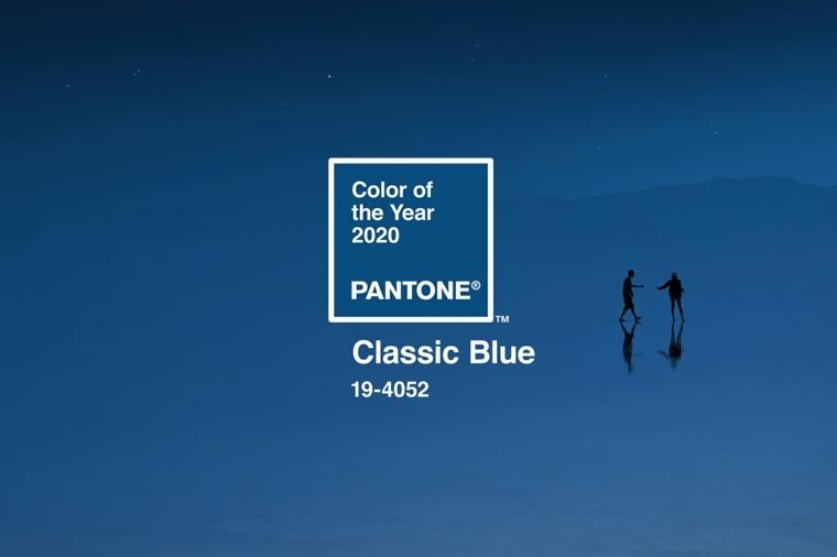 pantone color 2020-ideas