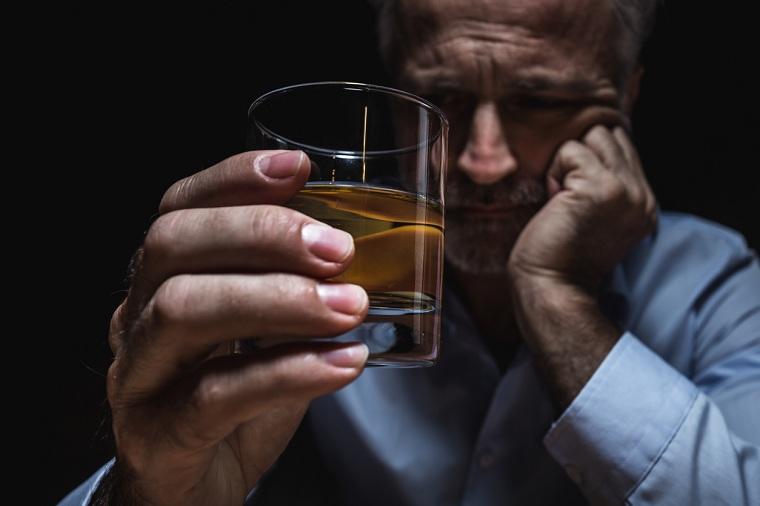 perdida-de-apetito-abuso-alcohol