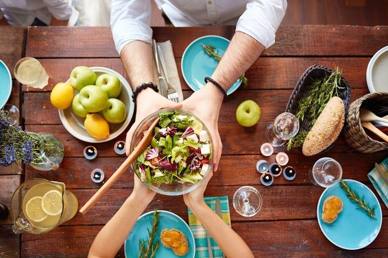 perdida-de-apetito-comidas-consejos