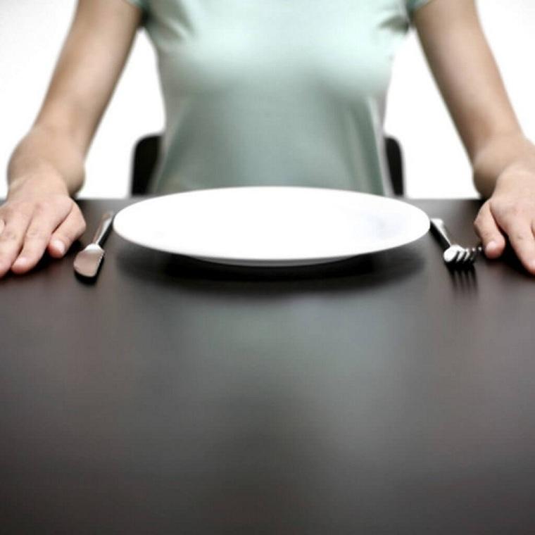perdida-de-apetito-falta-deseo-comer