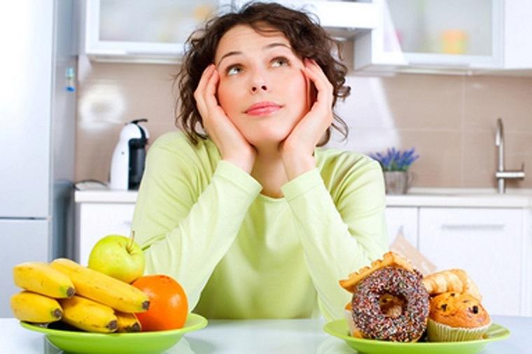 sistema inmune-comer-demasiado