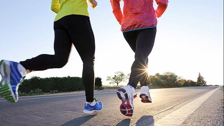 sistema inmune ejercicio