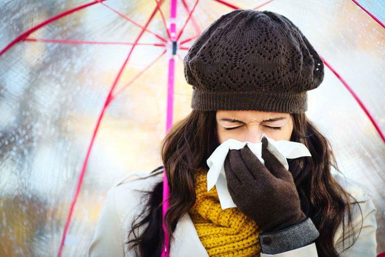 sistema inmune invierno