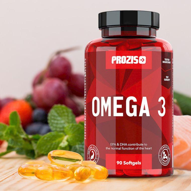 sistema inmune omega3