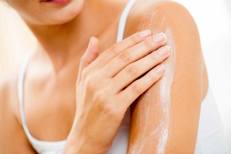sistema inmune piel
