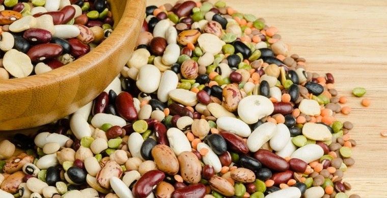 sistema inmune-productos-comida-legumbres