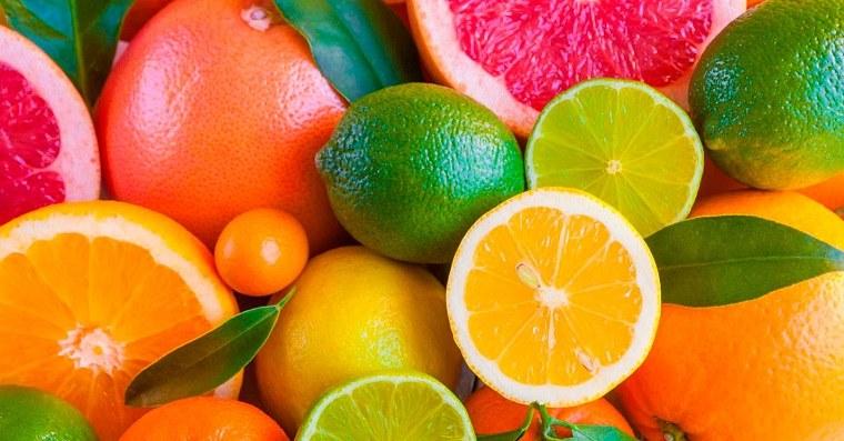sistema-inmune-productos-vitaminas-citricos