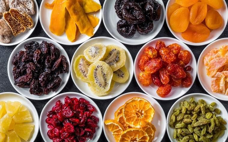 sistema-inmune-productos-vitaminas-frutas-secas