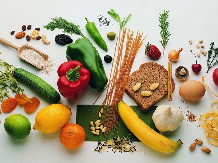 sistema-inmune-productos-vitaminas-ideas