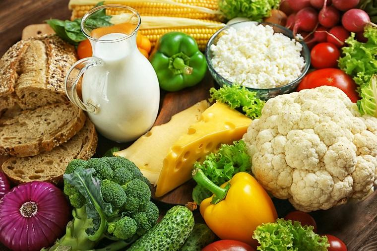sistema-inmune-productos-vitaminas