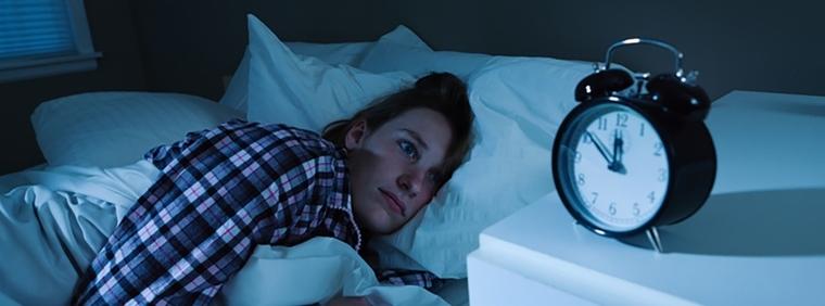 sistema inmunológico insomnio