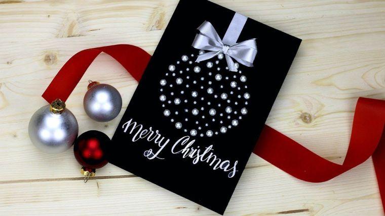 tarjetas de navidad inicio