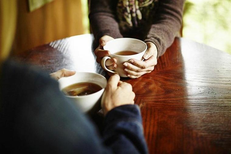 infusiones y tés desintoxicantes para limpiar el organismo