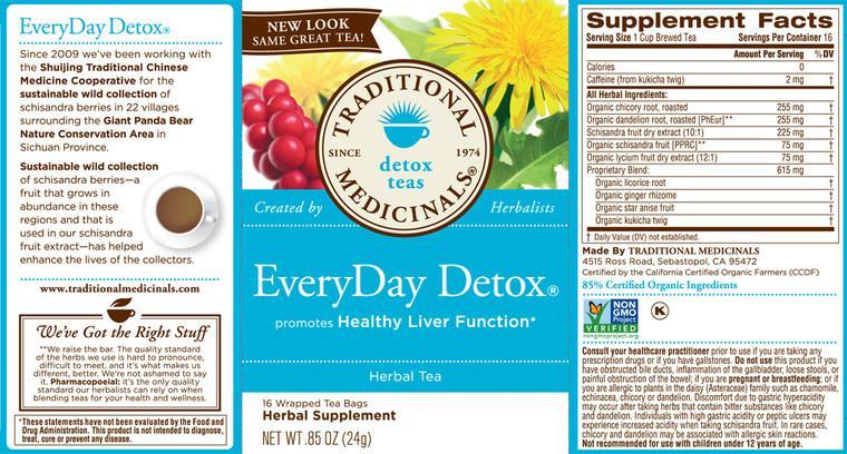 té detox medicinal1