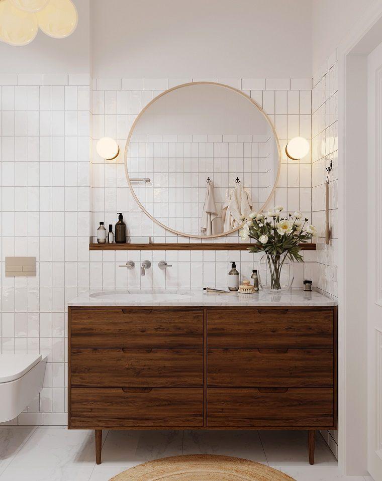 tendencias-banos-2020-moderno-muebles-madera