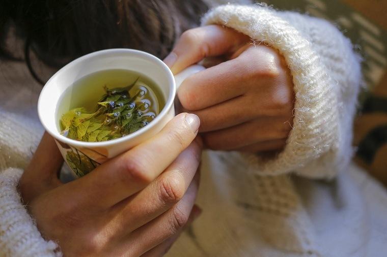 tomar-te-hierbas-consejos-menopausia