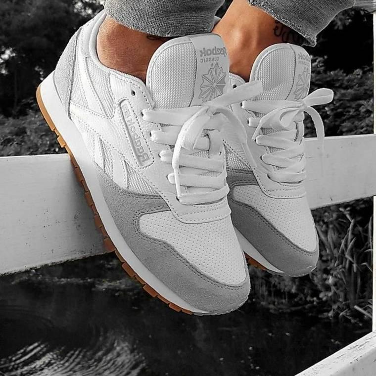 zapatos-2020-blanco-gris-hombre