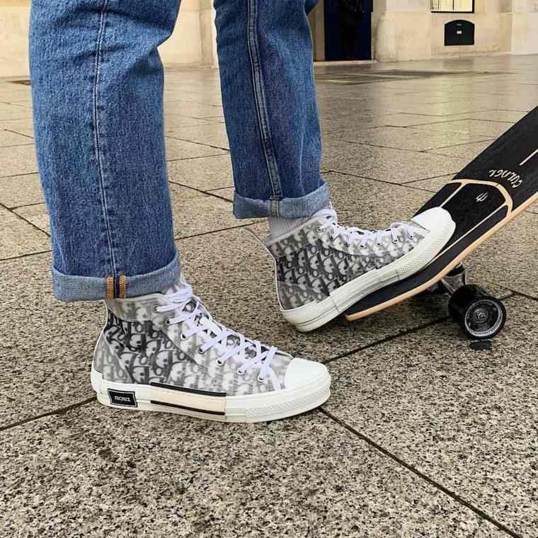 zapatos-2020-christian-dior-