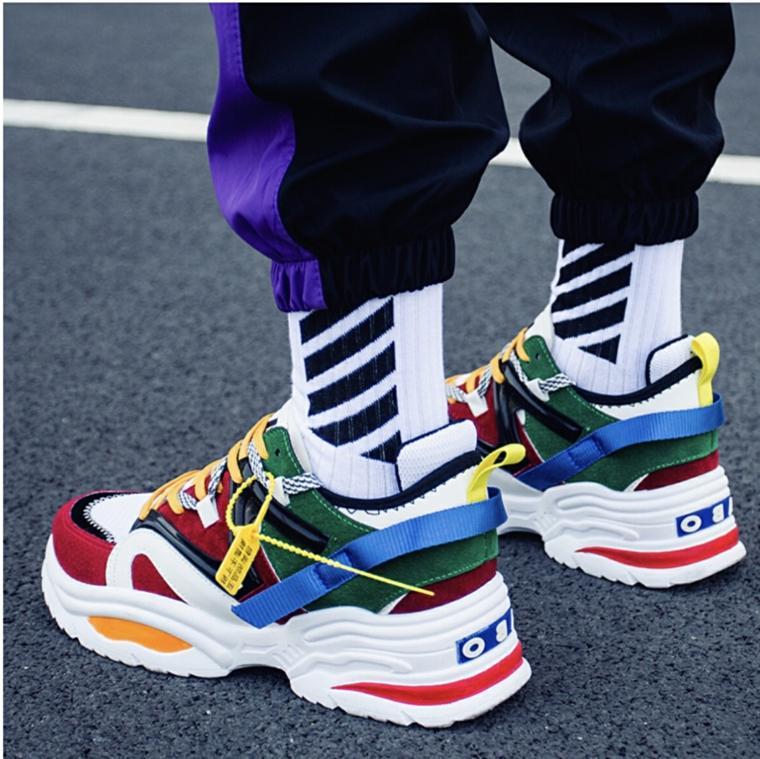 zapatos-2020-coloridos-moda-2020
