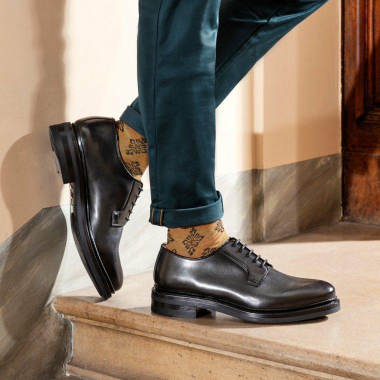 zapatos 2020-estilo-elegante