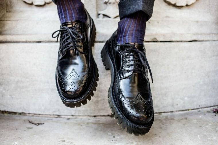 zapatos 2020-hombre-ideas-2020