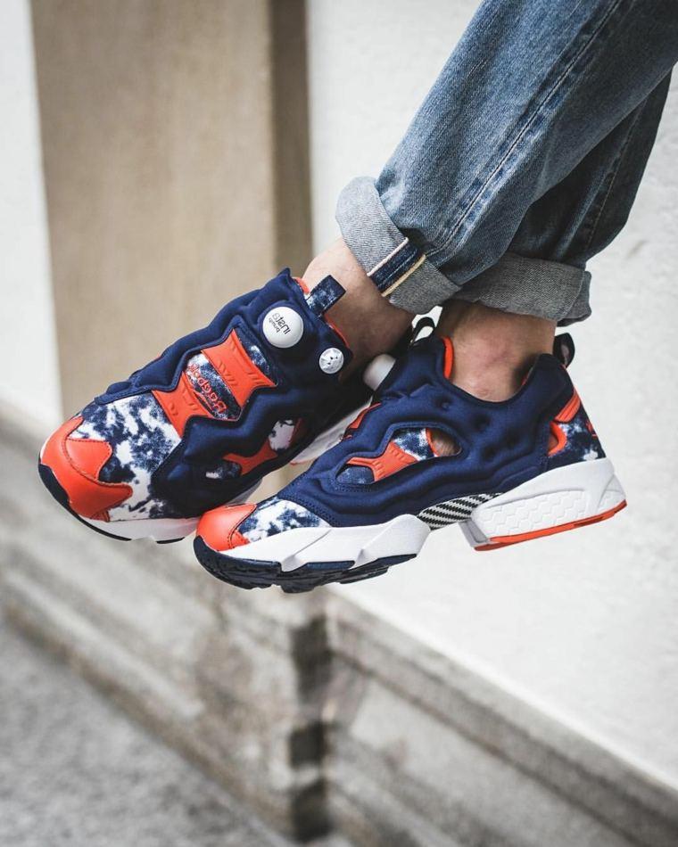 zapatos-2020-jeans-moda-masculina