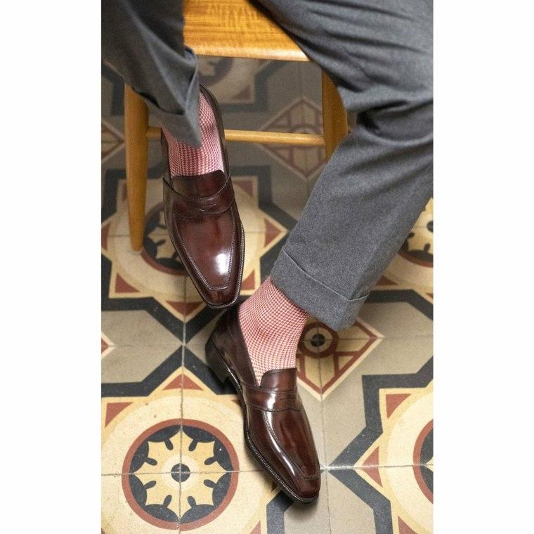 zapatos 2020-moda-elegante-pantalon