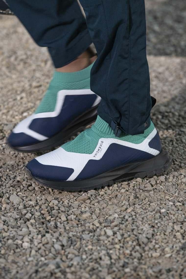 zapatos-2020-primavera-hombre