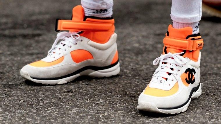 zapatos-deportivos-hombre-tendencias-2020
