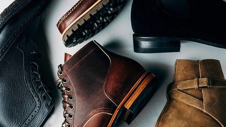 zapatos-deportivos-hombre-tendencias-invierno