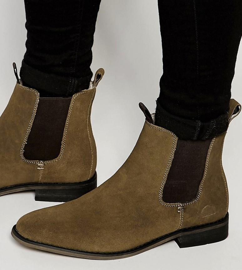 zapatos-elegantes-hombre-2020-color-verde