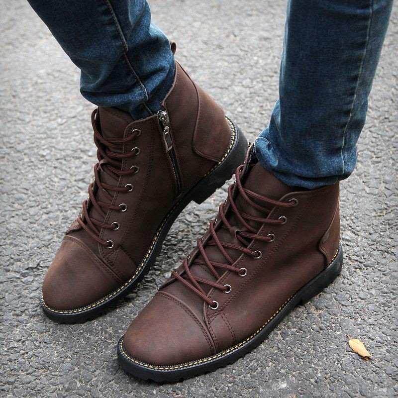 zapatos-elegantes-hombre-2020-invierno-ideas