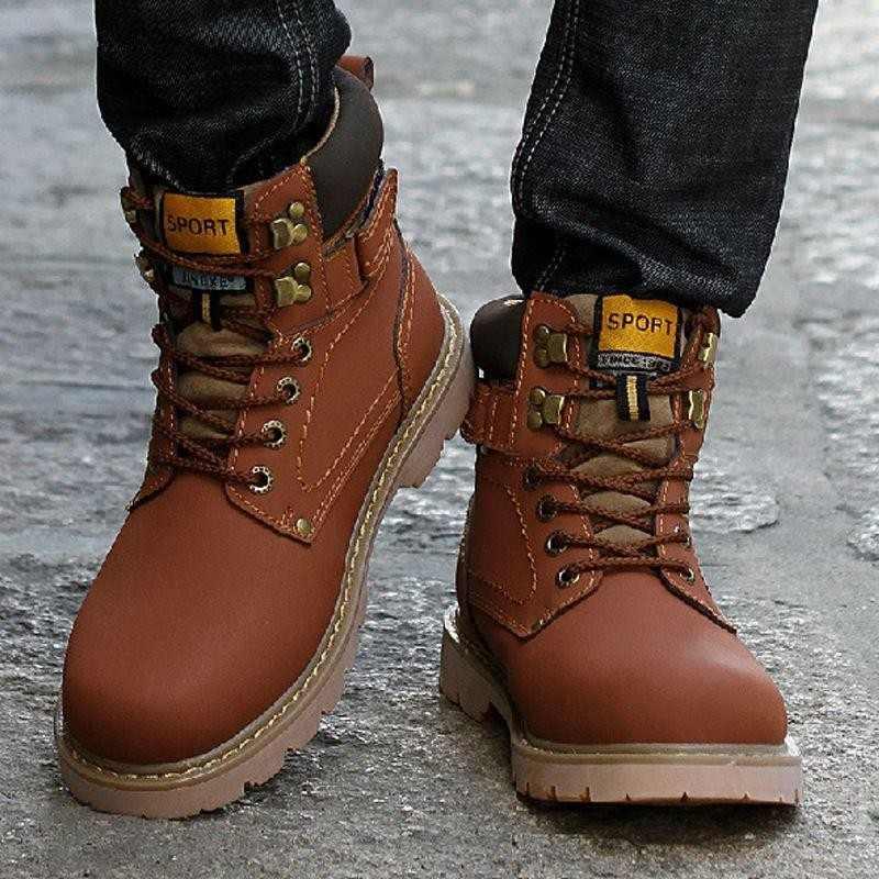 zapatos-elegantes-hombre-2020-invierno