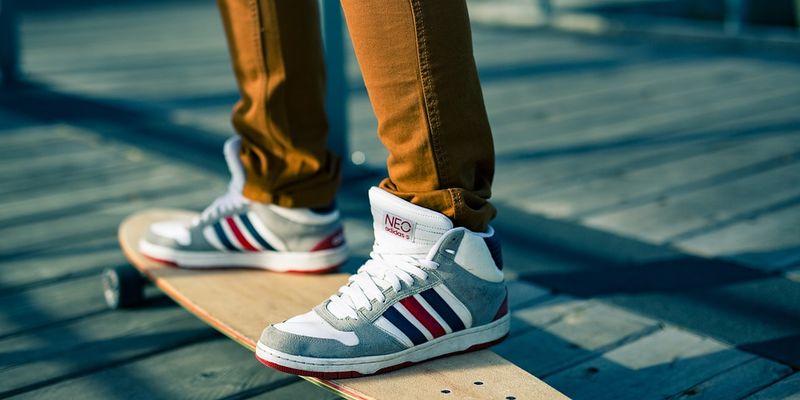 zapatos-elegantes-hombre-2020-jovenes