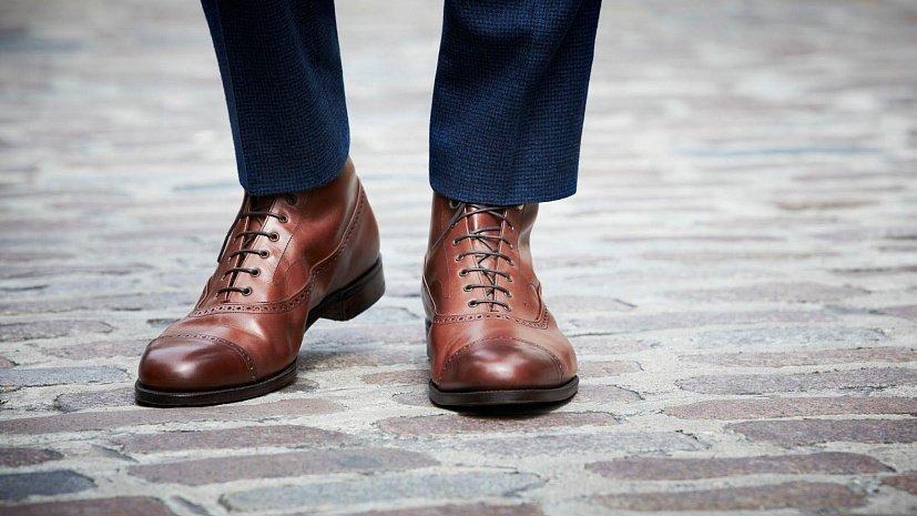 zapatos-elegantes-hombre-2020-piel