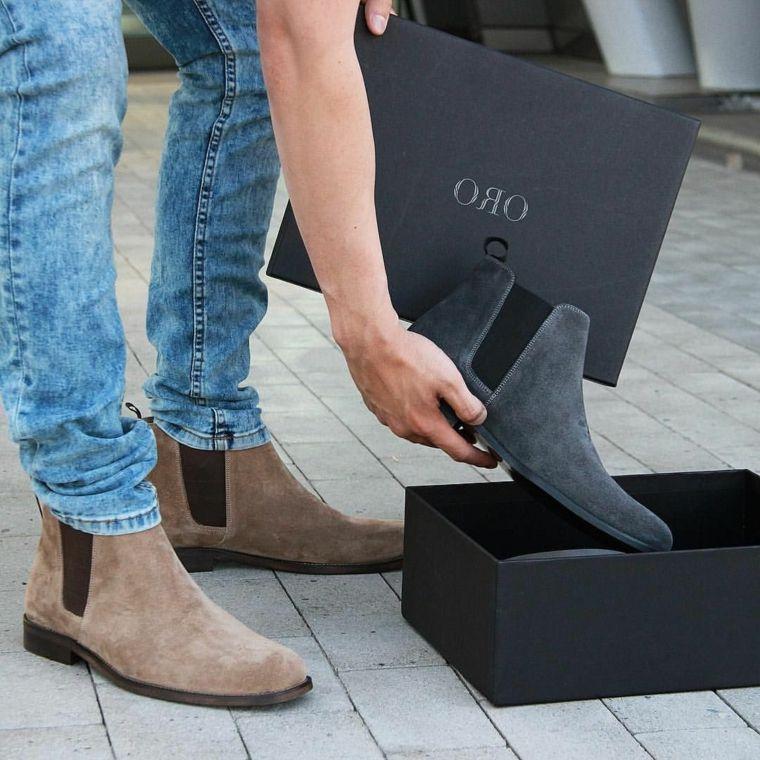 zapatos-invierno-2020-hombre