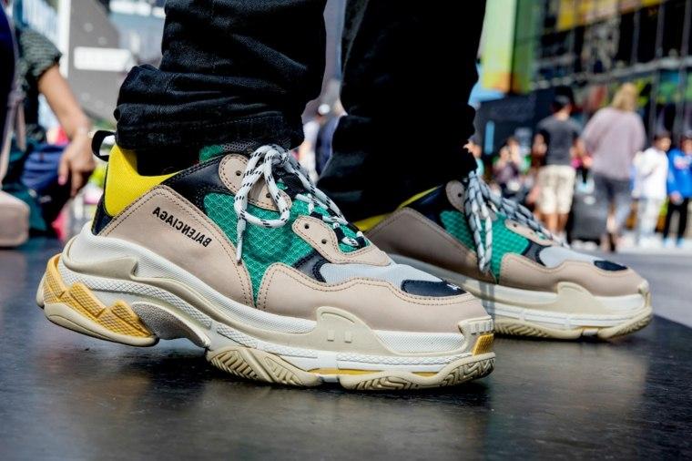 zapatos-otono-invierno-2020-balenciaga