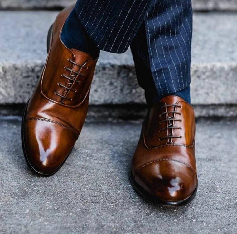 zapatos-otono-invierno-2020-coleccion-hombre