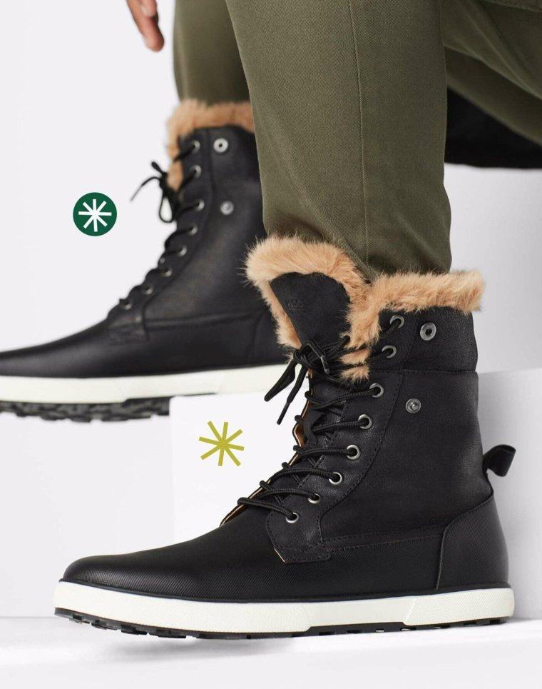 zapatos-otono-invierno-2020-color-negro