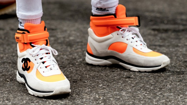 zapatos-otono-invierno-2020-colores-vibrantes