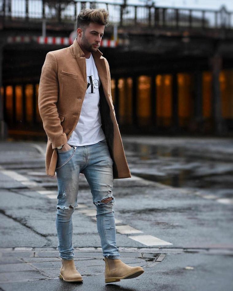 zapatos-otono-invierno-2020-estilo-urbano